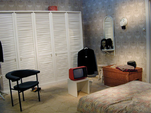 Sfaturi amenajare dormitoare