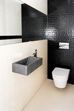 Sfaturi amenajare baie si bucatarie