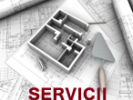 home-servicii